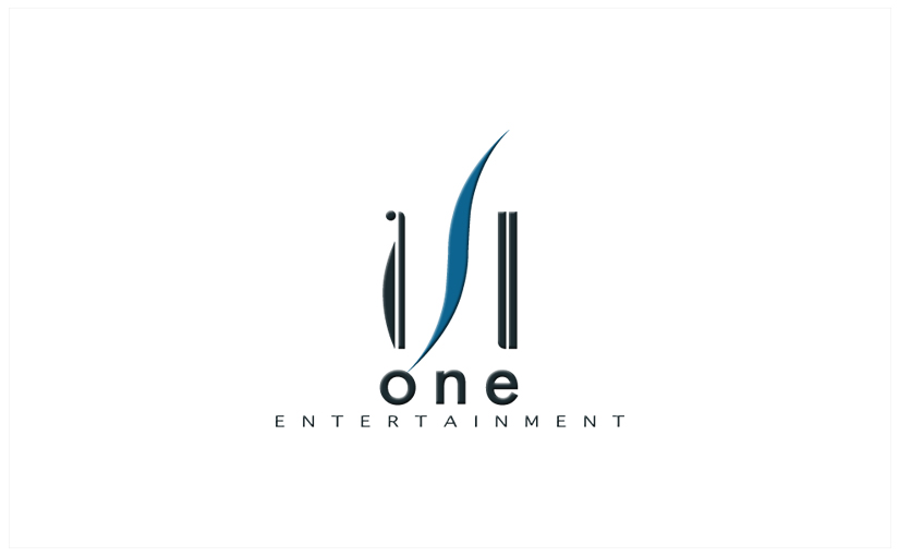 asu-one entertainment