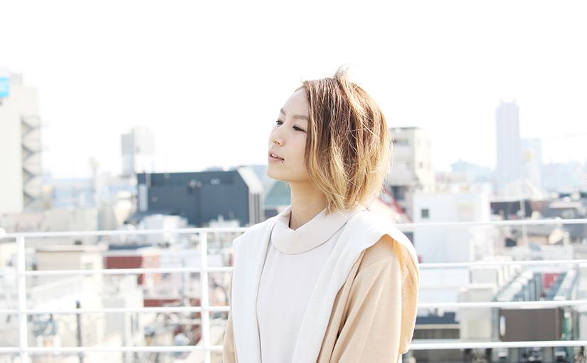 結香   asu-one entertainment